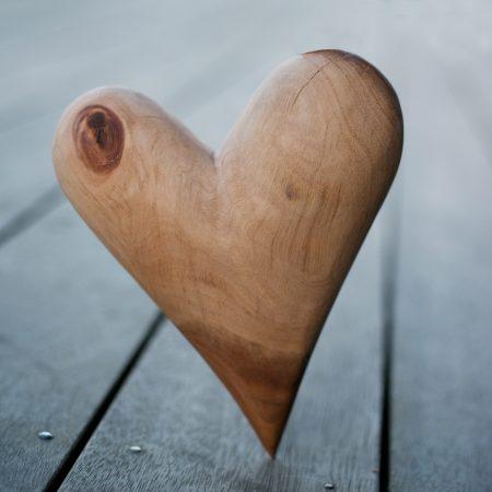 BC_Gum_Heart_210